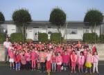 Pink Shirt Day